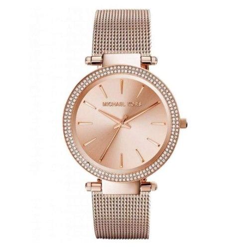 שעון מייקל קורס לנשים דגם MK3369