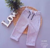 מכנס מחוייט דגם 404012