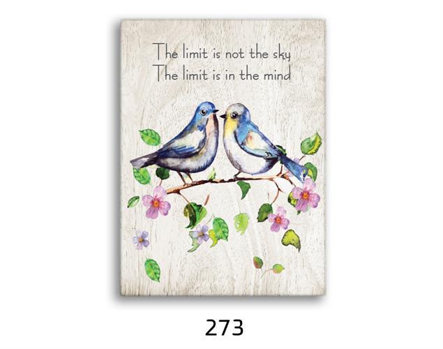 תמונת השראה מעוצבת לתינוקות, לסלון, חדר שינה, מטבח, ילדים - תמונת השראה דגם 273