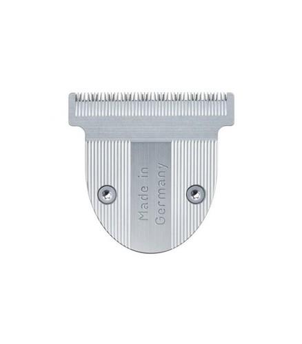 סכין מכונת תספורת Moser 1591-0070 T-cut