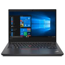 מחשב נייד Lenovo ThinkPad E14 20RA0037IV לנובו
