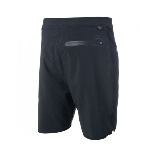 RIP CURL ONE ULTIMATE