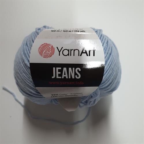 ג'ינס 75