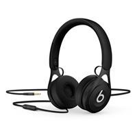 אוזניות חוטיות Beats by Dre Beats Ep מבית היוצר apple, חזקות וקלות יותר עם סאונד עשיר וצלול