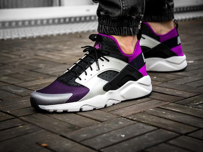 נעלי ספורט Nike Air Huarache מידות 36-45