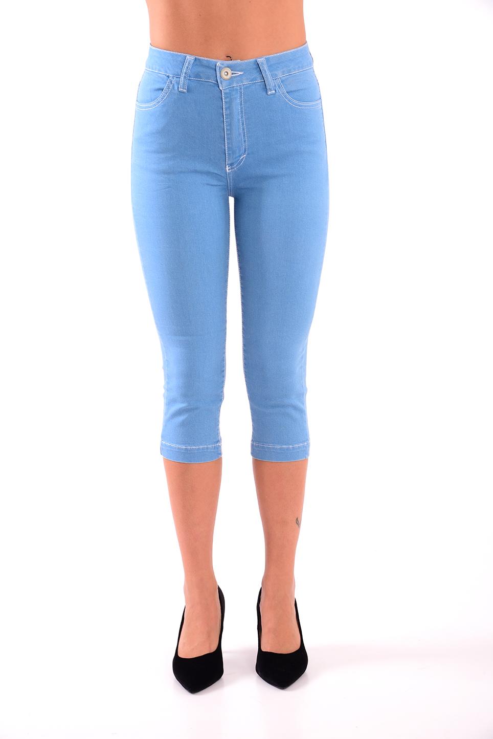 ג'ינס אנבל