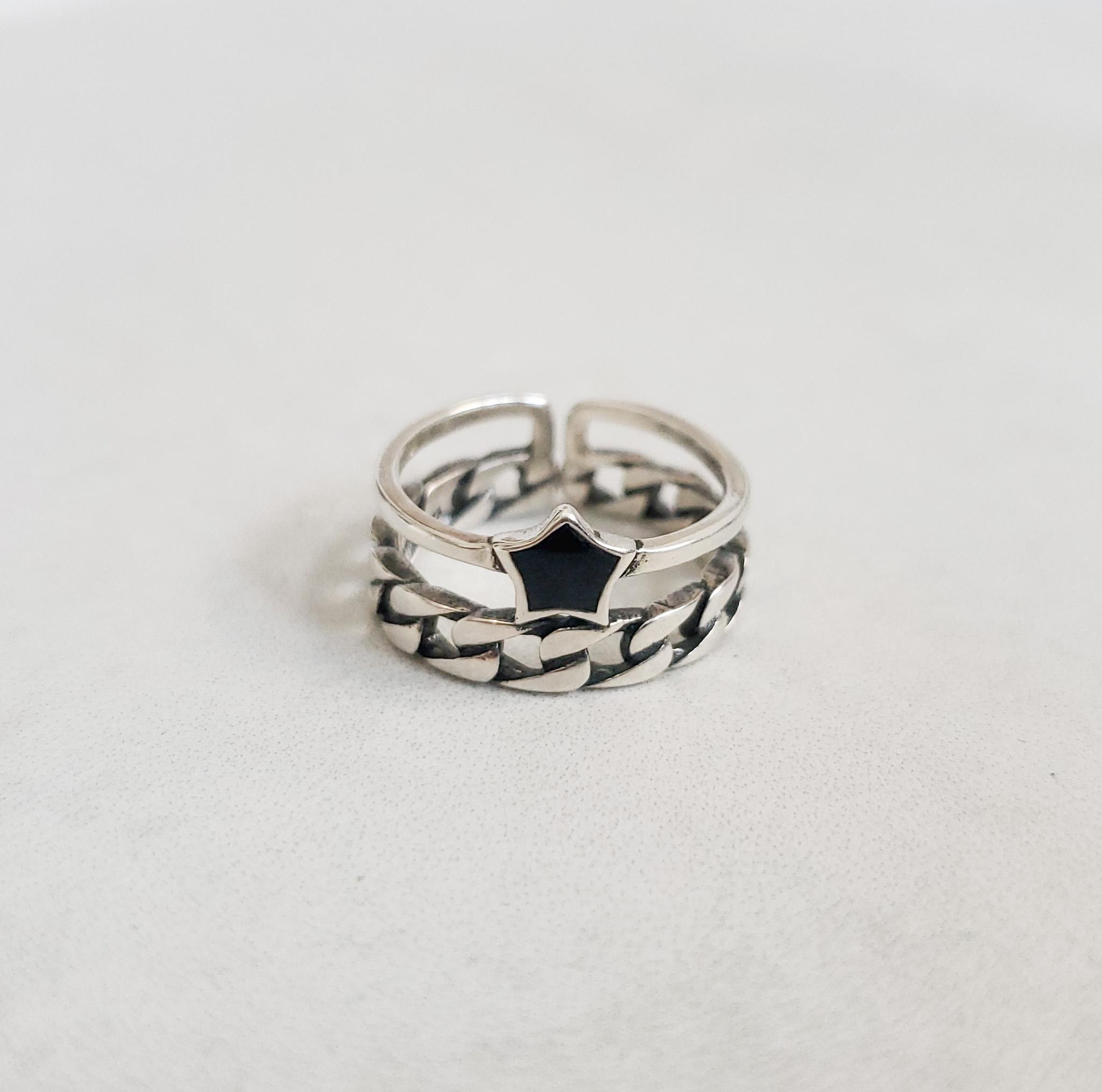 טבעת מאיה