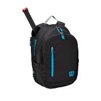 תיק גב לטניס  Wilson Ultra Backpack
