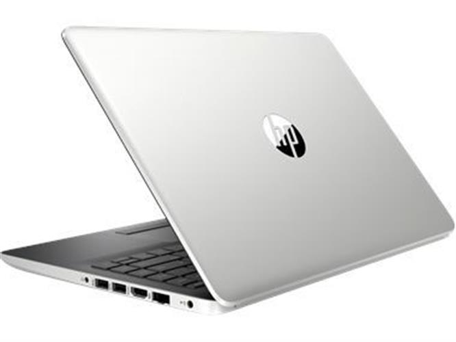 מחשב נייד HP EliteBook 840 G6 7KP38EA