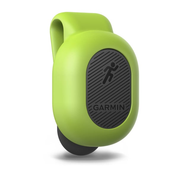 פוד ריצה Garmin Running Dynamics Pod