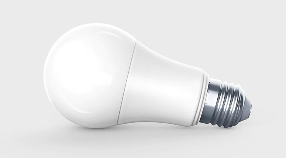 מנורה ביתית חכמה