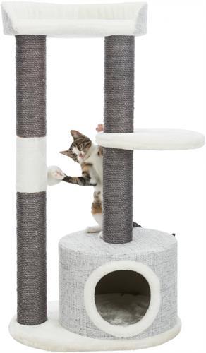 Pilar Cat Tree