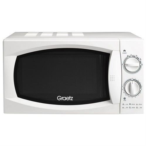 מיקרוגל 20 ליטר Graetz MW223