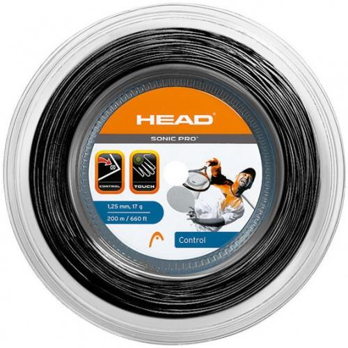 סליל HEAD Sonic Pro