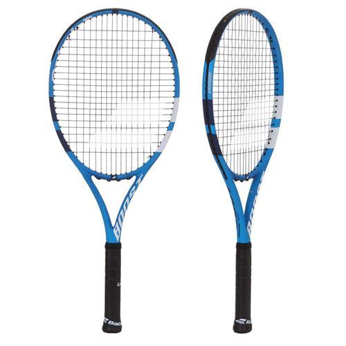 Babolat Boost D 2018 מחבט טניס