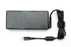מטען למחשב נייד לנובו Lenovo 20V-6.75A USB 135W