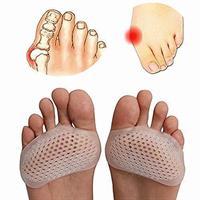 פד רפואי למניעת חיכוך בנעלי עקב