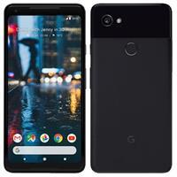 טלפון סלולרי Google Pixel 2 XL 64GB