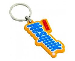 מחזיק מפתחות צורני מסיליקון