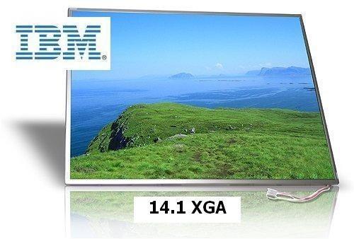 "IBM Thinkpad T60 14.1"" מסך למחשב נייד"