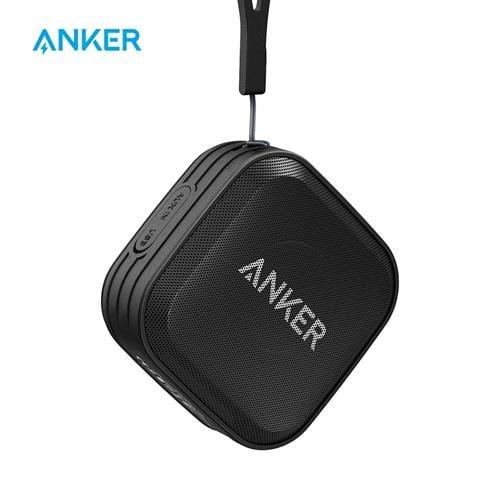 בוקסה אנקר Anker SoundCore Sport