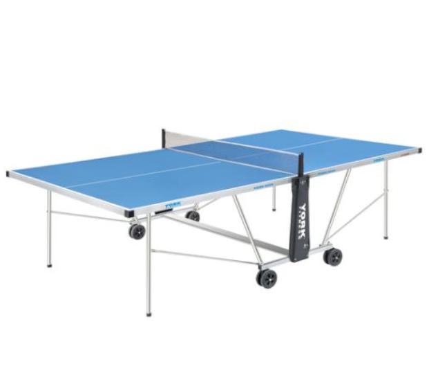 שולחן פינג פונג YORK 900