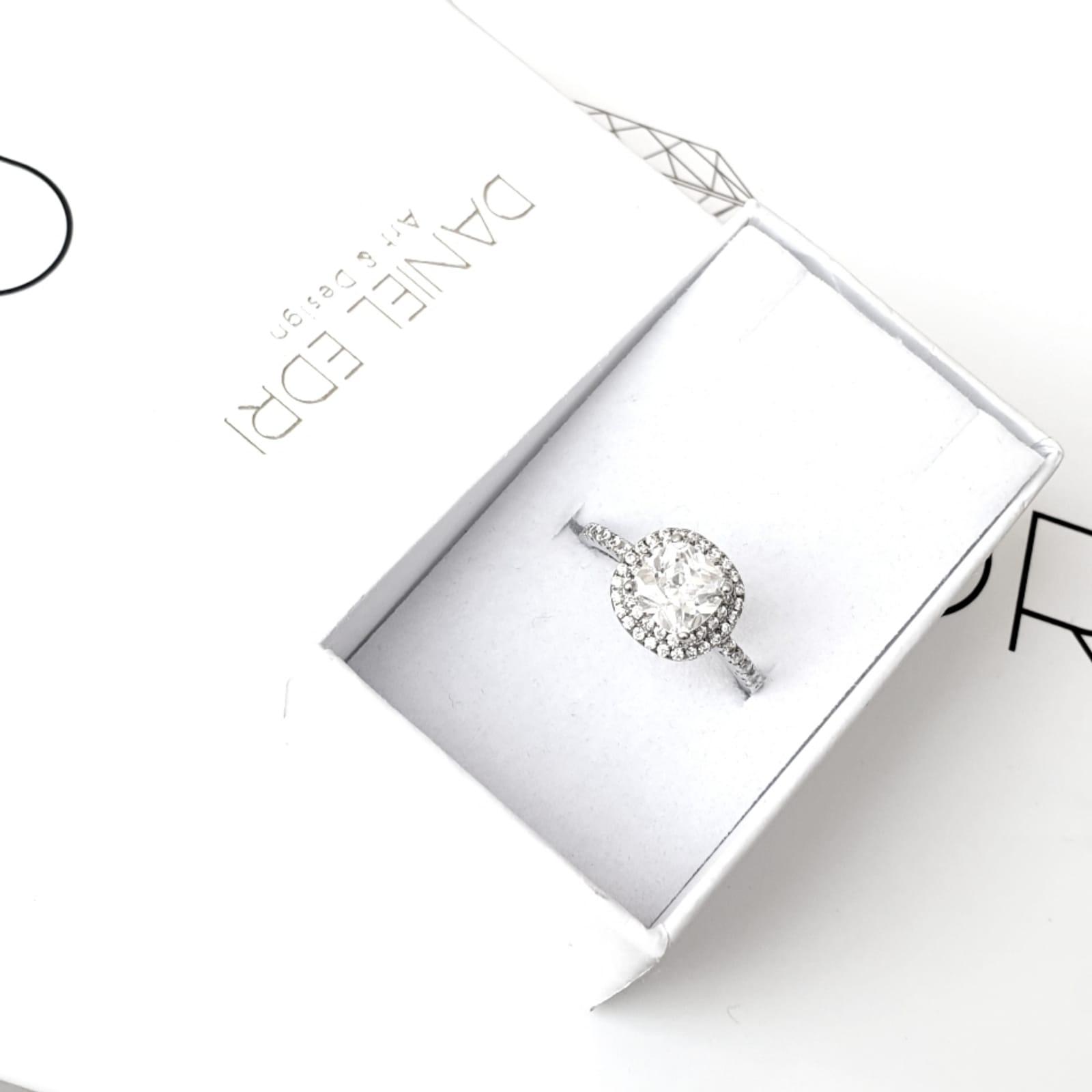 טבעת אבן גדולה