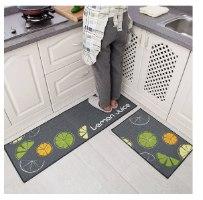 שטיחי מטבח מעוצבים