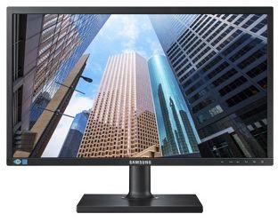 מסך מחשב Samsung S22E200B 21.5 אינטש סמסונג