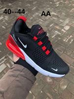 נעלי נייק אייר מקס 270 NIKE AIR MAX במחיר חיסול