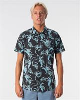 RIP CURL SPACEY S/S SHIRT