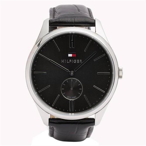 שעון יד אנלוגי גברים TOMMY HILFIGER 1791168