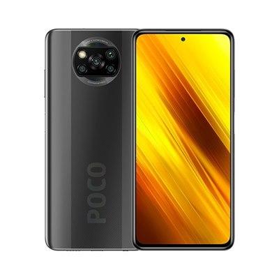 טלפון סלולרי Xiaomi Poco X3 NFC 128GB 6GB RAM שיאומי