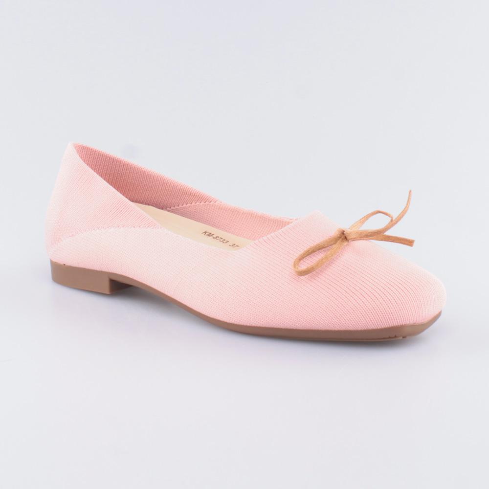 נעל בלרינה גלזגואו