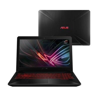 מחשב נייד Asus TUF Gaming FX504GD-E4038 אסוס