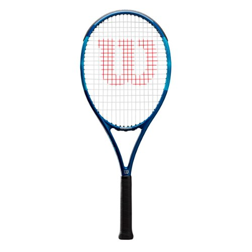 Wilson Ultra Power Team103