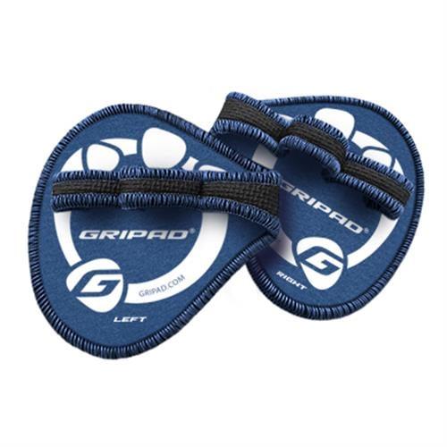 גריפד Classic כחול