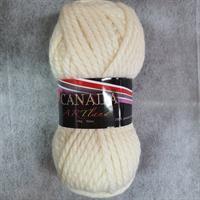 קנדה שמנת (232)