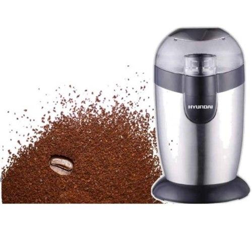 מטחנת קפה ותבלינים