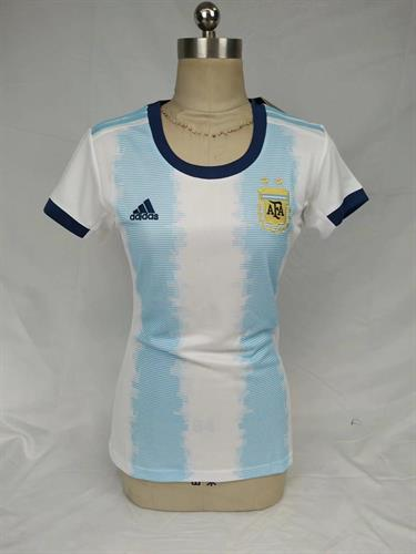 חולצת נשים ארגנטינה 2020