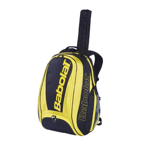 תיק גב Babolat Pure Aero Backpack 2019