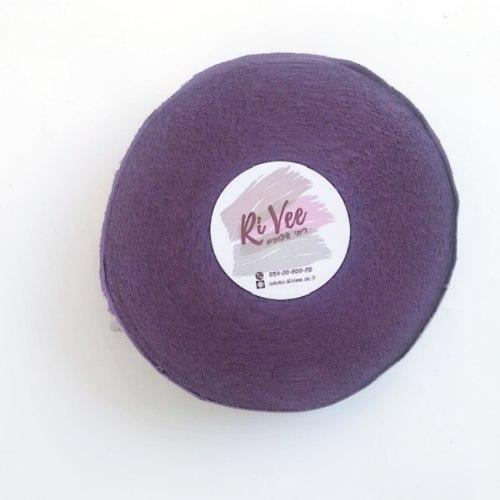חוטים לסריגה ,חוט טריקו,חוטי טריקו לסריגה,סגול מעושן, חוטי טריקו מכירה בסיטונאות, חוטי טריקו ייצור והפצה, חוטי טריקו עודפי ייצור,  סגול עתיק,חוט טריקו סגול, חוטי טריקו סגולים, חוטי טריקו צבעי פסטל, צבעים מעושנים, חוט לסריגת שטיח, סריגת סלסלות,חוטי טריקו בצבעים בהירים, חוטים לסריגת שטיחים, חוטים לשטיחים, חוטים לשטיחים צבעים בהירים, חוטי טריקו ייצור