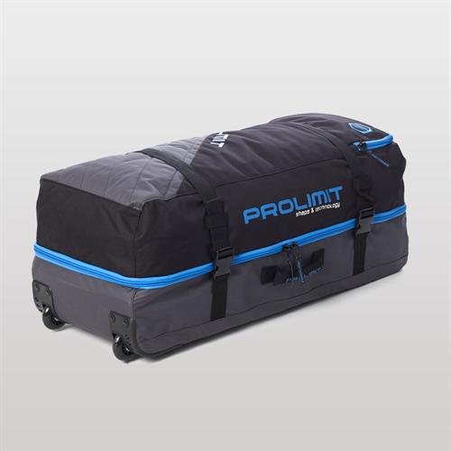 תיק נסיעות Stacker Bag