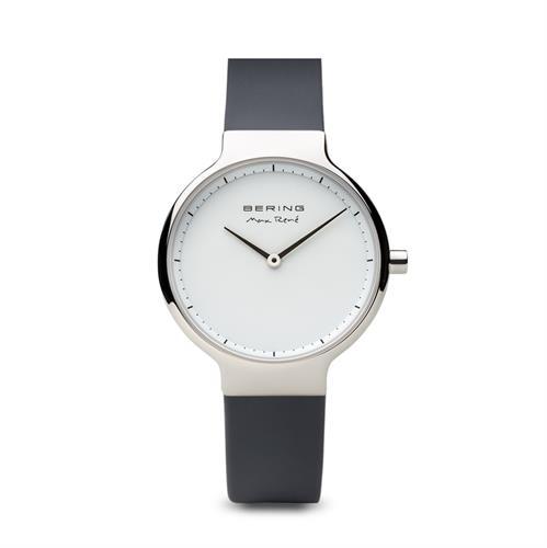 שעון ברינג דגם BERING 15531-400
