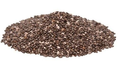 """זרעי צ'יה- 1 ק""""ג- אריזה שומרת טריות"""
