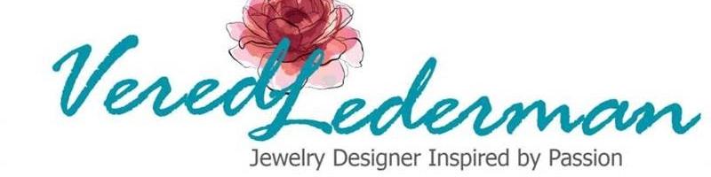 תליונים -  BOHOTANIC Vered Lederman Designs  תכשיטים חנות עודפי ייצוא