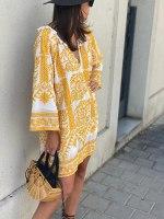 שמלת מייסי