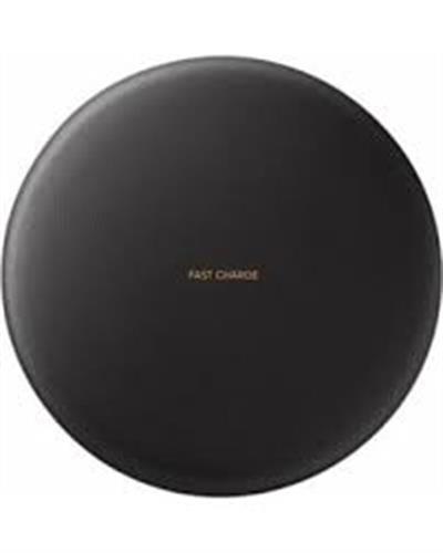 משטח טעינה אלחוטי Samsung Smart Wireless Charger סמסונג