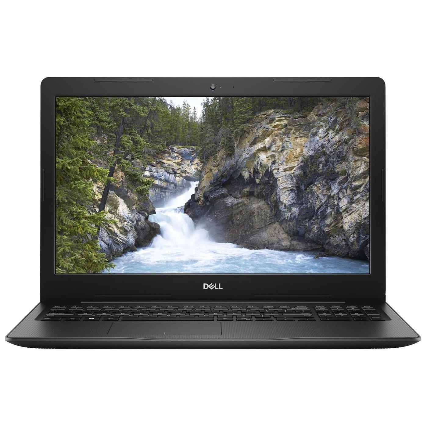 מחשב נייד Dell Vostro 15 3590 V3590-5054 דל