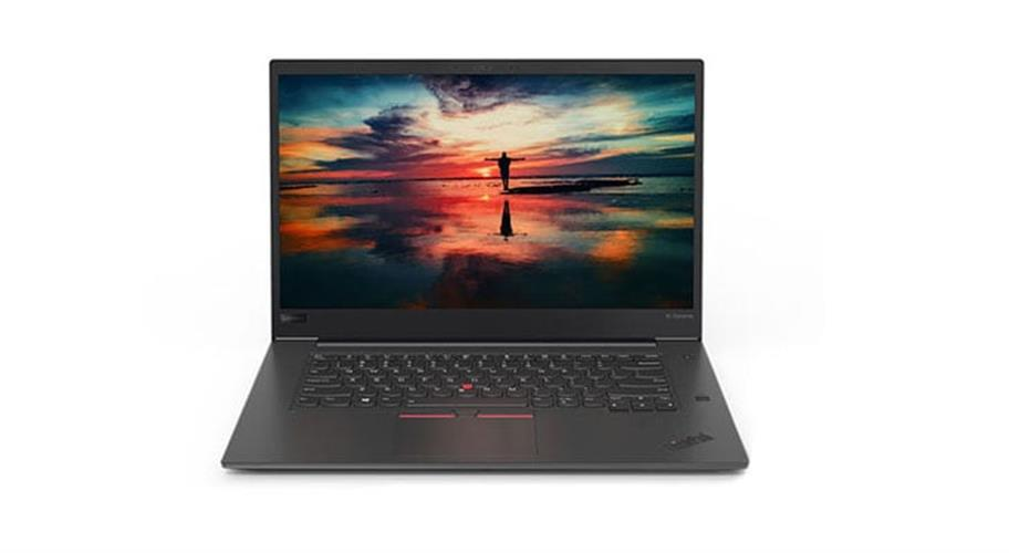 מחשב נייד Lenovo ThinkPad X1 Extreme 20MF000TIV לנובו